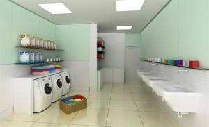 lavanderc3ada